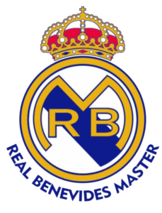 real-benevides